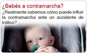 Bebés contramarcha